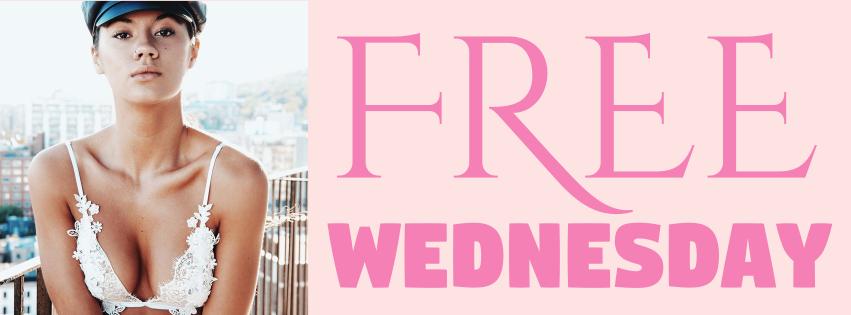 free-wednesday-1.jpg