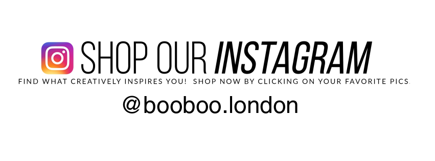 shop-our-instagram-.jpg